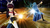 Fairy Tail - Screenshots - Bild 7