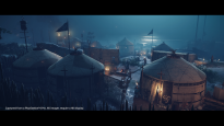 Ghost of Tsushima - Screenshots - Bild 3