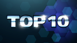 Top 10 Videos Teaser Bild
