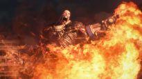 Resident Evil 3 Remake - Screenshots - Bild 7