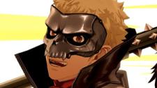 Persona 5 Royal - Screenshots