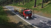 Transport Fever 2 - Screenshots - Bild 20