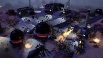 Starship Troopers: Terran Command - Screenshots - Bild 4