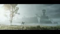 Ghost of Tsushima - Screenshots - Bild 9