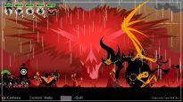 Patapon 2 Remaster - Screenshots - Bild 3