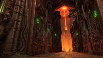 Doom Eternal - Screenshots - Bild 14