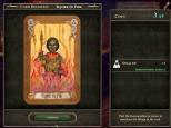 Das schwarze Auge: Book of Heroes - Screenshots - Bild 18