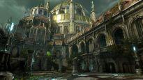 Doom Eternal - Screenshots - Bild 13