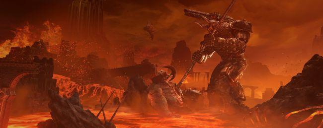 Doom Eternal - Screenshots - Bild 16