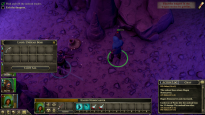 Das schwarze Auge: Book of Heroes - Screenshots - Bild 28