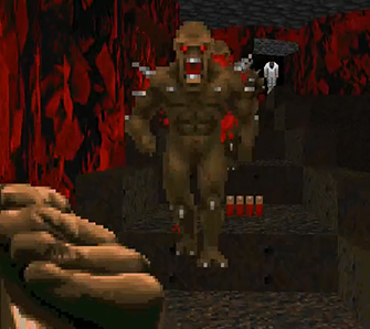Doom - Test