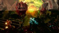 Doom Eternal - Screenshots - Bild 8