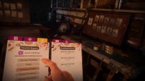 The Walking Dead: Saints & Sinners - Screenshots - Bild 7