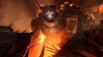 Doom Eternal - Screenshots - Bild 12