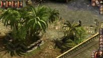 Commandos 2 HD Remaster - Screenshots - Bild 11