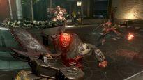 Doom Eternal - Screenshots - Bild 5