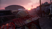 The Walking Dead: Saints & Sinners - Screenshots - Bild 1