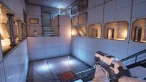 The Turing Test - Screenshots - Bild 7