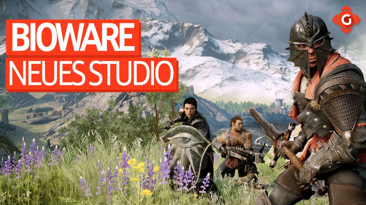 Gameswelt News 31.01.2020 - Mit Archetype Entertainment und Star Wars Jedi: Fallen Order