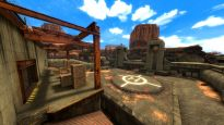 Black Mesa - Screenshots - Bild 4