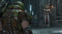 Doom Eternal - Screenshots - Bild 10