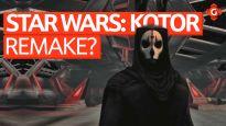 Gameswelt News 24.01.2020 - Mit Star Wars und Project Mara