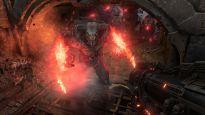 Doom Eternal - Screenshots - Bild 11