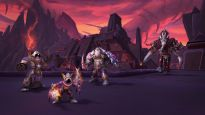 World of WarCraft: Battle for Azeroth - Screenshots - Bild 5