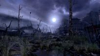 Metro: Redux - Screenshots - Bild 7