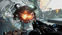 Doom Eternal - Screenshots - Bild 6
