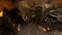 Doom Eternal - Screenshots - Bild 7
