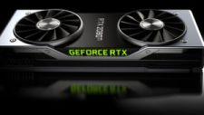 NVIDIA RTX - Special