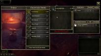 Das schwarze Auge: Book of Heroes - Screenshots - Bild 8