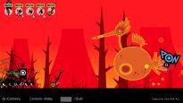 Patapon 2 Remaster - Screenshots - Bild 5
