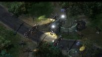 Commandos 2 HD Remaster - Screenshots - Bild 4