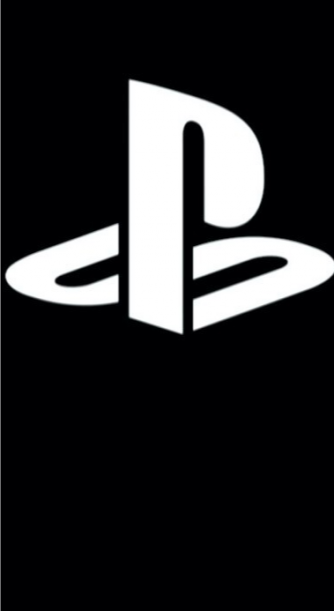 PlayStation 5 - News
