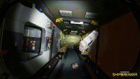 Hardspace: Shipbreaker - Screenshots - Bild 4