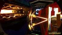 Hardspace: Shipbreaker - Screenshots - Bild 3