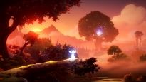Ori and the Will of the Wisps - Screenshots - Bild 1