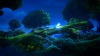 Ori and the Will of the Wisps - Screenshots - Bild 2