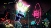 Saints Row IV: Re-Elected - Screenshots - Bild 9