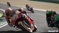 MotoGP 20 - Screenshots - Bild 19