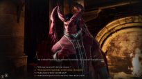 Baldur's Gate III - Screenshots - Bild 17