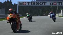 MotoGP 20 - Screenshots - Bild 16