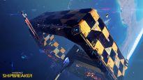 Hardspace: Shipbreaker - Screenshots - Bild 8