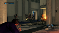 Saints Row IV: Re-Elected - Screenshots - Bild 2