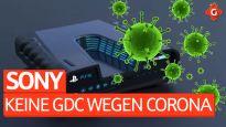 Gameswelt News 21.02.20 - Mit Sony, Apex Legends und mehr