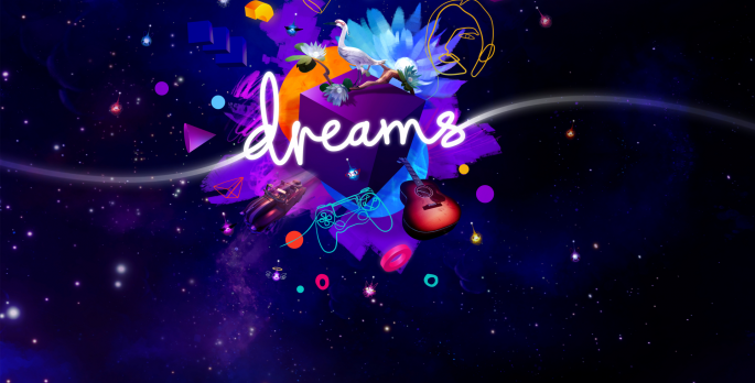 Dreams - Test