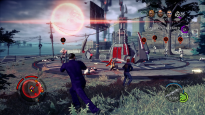 Saints Row IV: Re-Elected - Screenshots - Bild 10