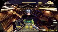 Hardspace: Shipbreaker - Screenshots - Bild 11